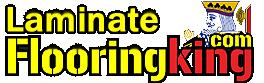 LaminateFlooringKing.com