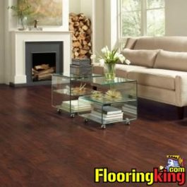 DARK BROWN HICKORY – FREE SHIPPING – FREE INSTALLATION – WATER RESISTANT – COMMERCIAL & RESIDENTIAL