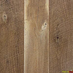 ANN ARBOR OAK 8 mm – FREE SHIPPING – FREE INSTALLATION – WATER RESISTANT – COMMERCIAL & RESIDENTIAL