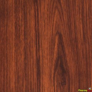 EMOBSSED BRAZILIAN CHERRY –  FREE SHIPPING – FREE INSTALLATION – WATER RESISTANT – COMMERCIAL & RESIDENTIAL