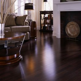 CINNAMON MAHOGANY – FREE SHIPPING – FREE INSTALLATION – WATER RESISTANT – COMMERCIAL & RESIDENTIAL