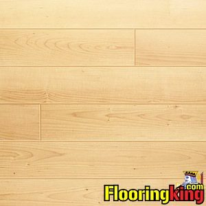 NUOVO MAPLE 12 mm FREE SHIPPING -  – FREE INSTALLATION – WATER RESISTANT – COMMERCIAL & RESIDENTIAL