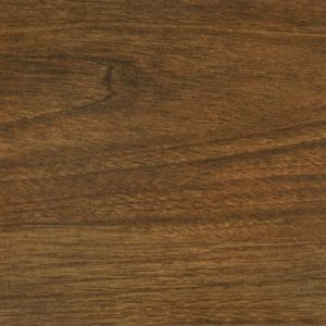 SORREL - 1143 WATERPROOF  VINYL- LVT COMMERCIAL & RESIDENTIAL