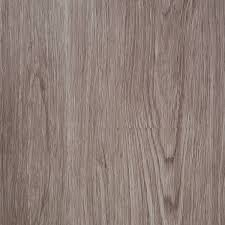 VINYL GREY  1193  WATERPROOF  VINYL- LVT  COMMERCIAL & RESIDENTIAL