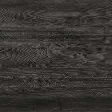 FERROUS  DUSK  WENGE  1012 - 1233  WATERPROOF  VINYL- LVT  COMMERCIAL & RESIDENTIAL