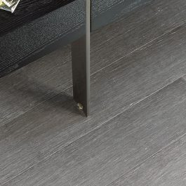 R-11 GRAY NERO –  FREE INSTALLATION – WATER RESISTANT – COMMERCIAL & RESIDENTIAL