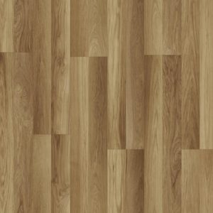 flooring with wood lovely superb laminate laminated made usa brands floor perfect in