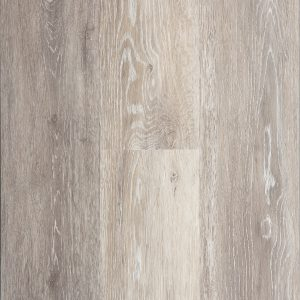 CRACKED BISQUE VINYL  1012 - 1113  WATERPROOF  VINYL- LVT  COMMERCIAL & RESIDENTIAL