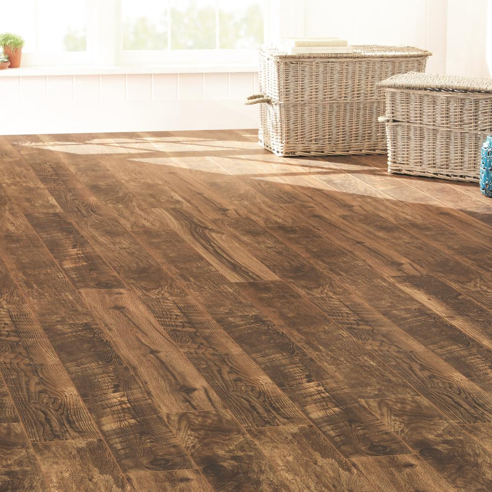 usa made shaw reviews material ideas x in laminate flooring floor
