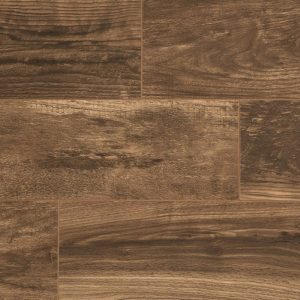 Aged Wood Fusion 12mm CLICK  MADE IN USA  –  FREE INSTALLATION – WATER RESISTANT – COMMERCIAL & RESIDENTIAL