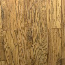 Burnished Oak 12mm CLICK  MADE IN USA  –  FREE INSTALLATION – WATER RESISTANT – COMMERCIAL & RESIDENTIAL