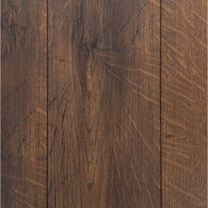 Cotton Valley Oak 12mm  CLICK  MADE IN USA  –  FREE INSTALLATION – WATER RESISTANT – COMMERCIAL & RESIDENTIAL