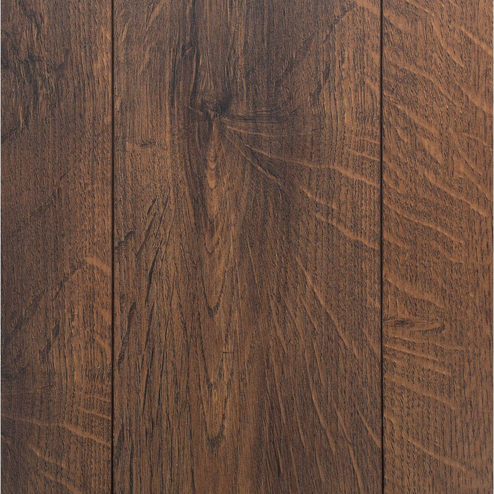 Cotton Valley Oak 12mm Made In Usa Free Installation Water Resistant Commercial Residential