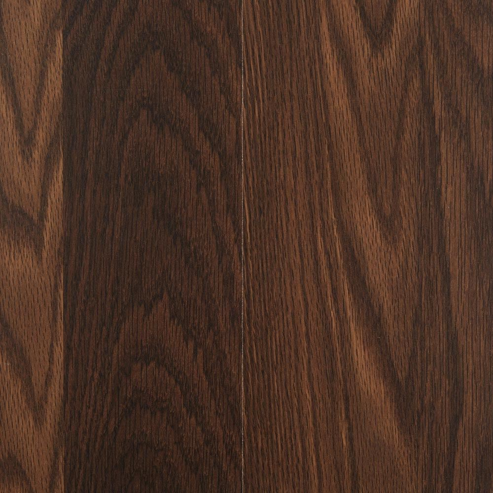 Forest View Chocolate 0 79 C Sq Ft, Forest View Chocolate 8mm Laminate Flooring