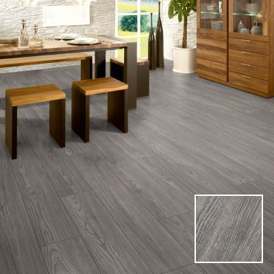Old Fashioned Free Installation Laminate Flooring Composition Best
