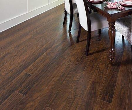 Flooring Wood Laminate Parkview Java Laminateflooringking