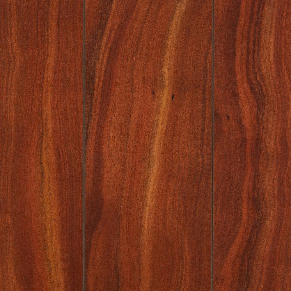 Park View Nutmeg 8mm Made In Usa Free Installation Water Resistant Commercial Residential