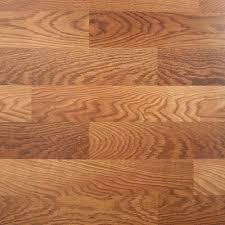 Lansbury oak laminate wood residential and commercial